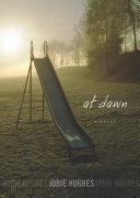 At Dawn ebook