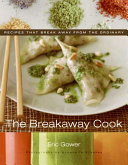 The Breakaway Cook Pdf/ePub eBook