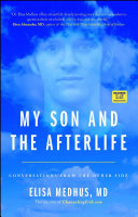 Pdf My Son and the Afterlife