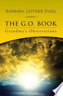 The G.O. Book