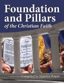 Foundation And Pillars Of The Christian Faith