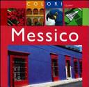 Guida Turistica Messico Immagine Copertina