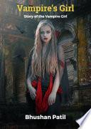 Vampire's Girl