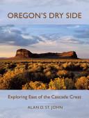 Oregon's Dry Side