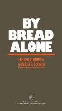 By Bread Alone ebook