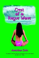 Crest of a Rogue Wave