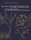 The New Vegetarian Cooking for Everyone Pdf/ePub eBook