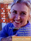 Best Bodies  Best Bones
