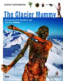 The Glacier Mummy