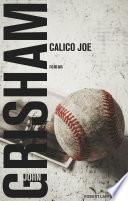 Calico Joe Pdf/ePub eBook