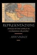 Representations