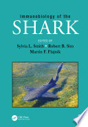Immunobiology of the Shark