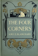 The Four Corners Pdf/ePub eBook