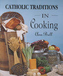 Catholic Traditions In Cooking