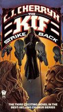Pdf The Kif Strike Back