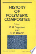 History of Polymeric Composites