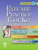 Eyecare Practice Tool Kit