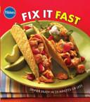 Fix It Fast
