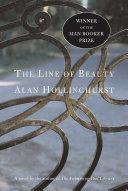 The Line of Beauty [Pdf/ePub] eBook