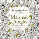 Magical Jungle Book PDF