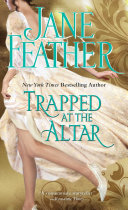 Trapped at the Altar [Pdf/ePub] eBook