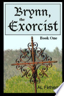 The Exorcist Pdf/ePub eBook