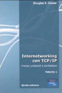 Internetworking con TCP/IP