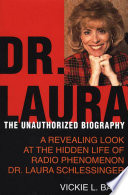 Dr  Laura