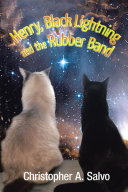 Henry, Black Lightning and the Rubber Band ebook