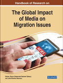 Pdf Handbook of Research on the Global Impact of Media on Migration Issues Telecharger