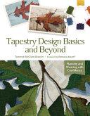 Tapestry Design Basics And Beyond
