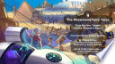 The Phasieland Fairy Tales 9 Book PDF