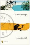 Backwards Days