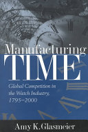 Manufacturing Time