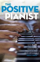 The Positive Pianist Pdf/ePub eBook