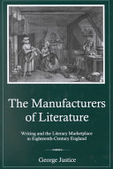 The Manufacturers of Literature Pdf