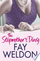 The Stepmother s Diary