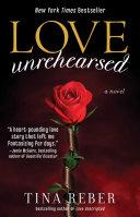 Love Unrehearsed [Pdf/ePub] eBook