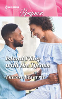 Island Fling with the Tycoon [Pdf/ePub] eBook