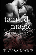 Pdf Tainted Magic Telecharger