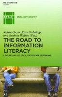 The Road To Information Literacy Book PDF