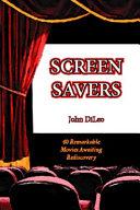 Screen Savers