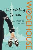 The Mating Season [Pdf/ePub] eBook