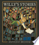 Willy S Stories