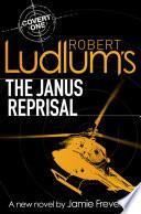 Robert Ludlum s The Janus Reprisal Book