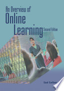 An Overview of Online Learning