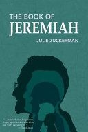The Book of Jeremiah: A Novel in Stories