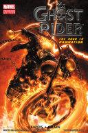 Ghost Rider [Pdf/ePub] eBook