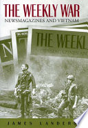 The Weekly War