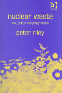 Nuclear Waste Book